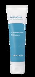 Mizon Hydrating Deep Cleansing Oil Olejek do oczyszczania twarzy 150g