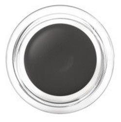 NABLA Brow Pot Waterproof - Wodoodporna pomada do brwi Uranus 6ml
