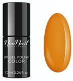 NEONAIL Cover Girl Lakier Hybrydowy Stay Chic 7,2ml