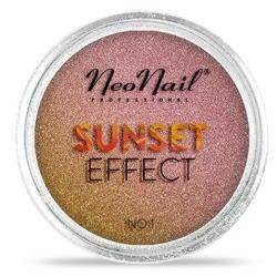 NEONAIL Sunset Effect 01 Plum-5393-1
