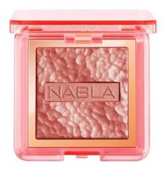 Nabla Skin Glazing Rozświetlacz do twarzy Independence 6,5g