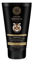 Natura Siberica Men Tigers Paw Reviving Face Cleansing Scrub Orzeźwiający scrub do twarzy 150ml