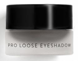 Neo Make Up Pro Loose Eyeshadow Sypki cień do powiek matowy 07