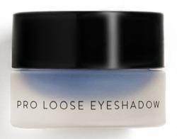 Neo Make Up Pro Loose Eyeshadow Sypki cień do powiek perłowy 12