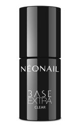 Neonail Base Extra soak off Baza hybrydowa 7,2ml