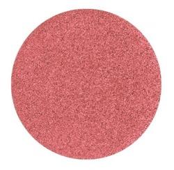 Neve Cosmetics Mineralny prasowany cień do powiek Fenice 3g
