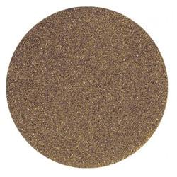 Neve Cosmetics Mineralny prasowany cień do powiek Twilight 3g