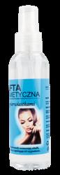 New ANNA Nafta kosmetyczna z biopierwiastkami SPRAY 100g