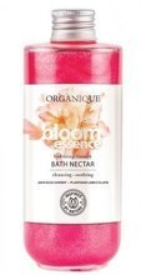 ORGANIQUE Bloom Essence nektar do kąpieli 200ml