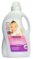 Organic People Odżywka do tkanin z olejkami 1,5L