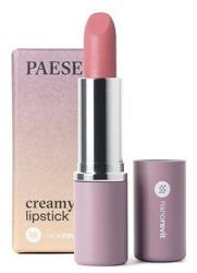 PAESE NanoRevit Creamy Lipstick Kremowa pomadka do ust 13 Mallow 4,3g