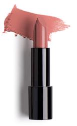 Paese Satin Lipstick Argan Oil Pomadka z olejem arganowym 39 4,3g