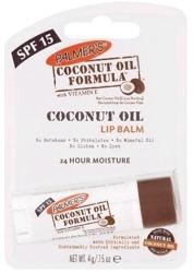 Palmers Coconut Oil Sztyft do ust 4g