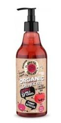 Planeta Organica Skin Super Good Żel pod prysznic Cherry 500ml