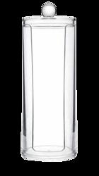 Pojemnik na Płatki Kosmetyczne AG605C