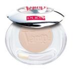 Pupa Compact Eyeshadow Vamp - Cień do powiek 101 Vanilla