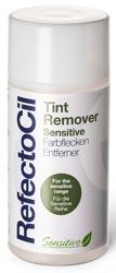 Refectocil Sensitive Tint Remover Zmywacz do farb Sensitive 150ml