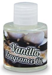 Regent House Olejek zapachowy Vanilla 10ml