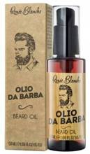 Renee Blanche Olio Da Barba Olejek do brody 50ml