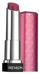 Revlon ColorBurst Lipstick Pomadka do ust 050 Berry Smoothie