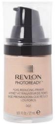 Revlon Photoready Primer 002 pore reducing Baza pod makijaż redukująca widoczność porów 27ml