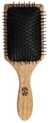Ronney Professional Flat Brush 148 Szczotka do włosów