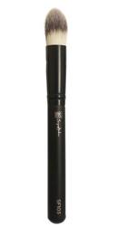 SOSU SF103 Pędzel Multifunkcyjny o ściętym czubku