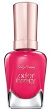 Sally Hansen Color Therapy Lakier do paznokci 290 Pampered In Pink 14,7ml