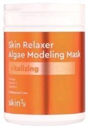 Skin79 Skin Relaxer Algae Mask VITALIZING Odżywcza maska algowa 150g