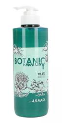 Stapiz Botanic Harmony Maska do włosów o pH 4,5 500ml