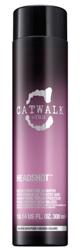 TIGI Catwalk Headshot Szampon Regenerujący 300 ml