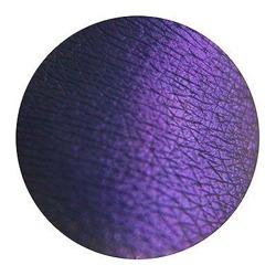 Tammy Tanuka Pigment do powiek 101 1ml