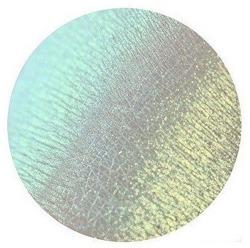 Tammy Tanuka Pigment do powiek 254 1ml