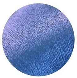 Tammy Tanuka Pigment do powiek 299 2ml