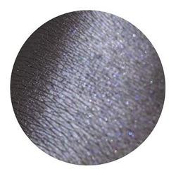 Tammy Tanuka Pigment do powiek 384 1ml