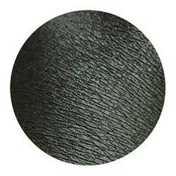 Tammy Tanuka Pigment do powiek 491 1ml