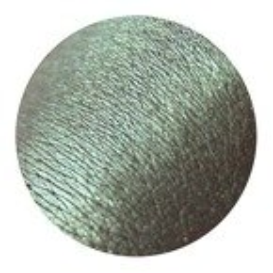 Tammy Tanuka Pigment do powiek 6 2ml