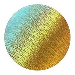 Tammy Tanuka Pigment do powiek 82 1ml