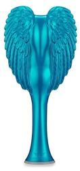 Tangle Angel 2.0 Szczotka do włosów Gloss Turquoise