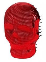 Tangle Angel REBEL Szczotka do włosów Red