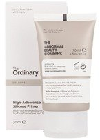The Ordinary Baza silikonowa High Adherence 30ml