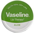 Vaseline Lip Therapy Aloe Balsam do ust 20g