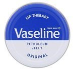 Vaseline Lip Therapy Original Balsam do ust 20g