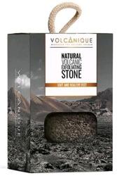 Volcanique kamień wulkaniczny, pumeks 100g