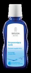 WELEDA Oczyszczający tonik 100ml