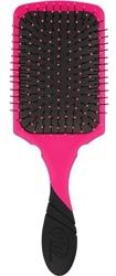 Wet Brush PRO Paddle Detangler Szczotka do włosów Pink BWP831PINKNW