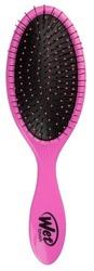 Wet Brush Szczotka do włosów Classic Collection Pink