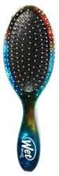 Wet Brush Szczotka do włosów Galaxy Dream Quote