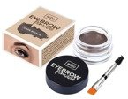Wibo Eyebrow Pomade Pomada do brwi Dark Brown