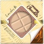 Wibo Lovely Creamy Chocolate Matte Face Bronzer